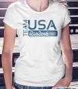 Team-USA-rio-2016-tee-shirt