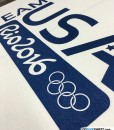 USA-olympic-team-rio-2016