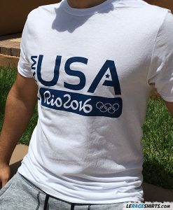 USA-team-shirt