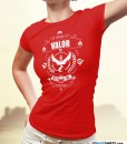 pokemon-go-shirt-team-valor