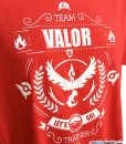 pokemon-go-shirt-team-valor-red