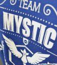 pokemon-mystic-team-shirt