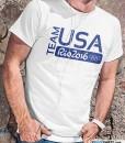rio-2016-team-usa-t-shirt