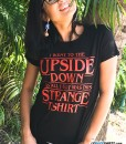 strange-shirt-funny