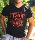 stranger-things-shirt-funny