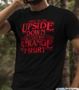 stranger-things-shirt-tv-show-tee