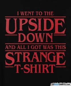 stranger-things-upside-down-t-shirt