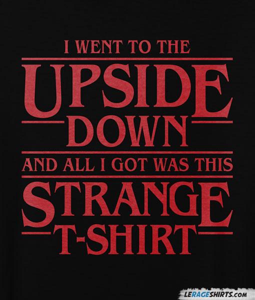 stranger-things-upside-down-t-shirt