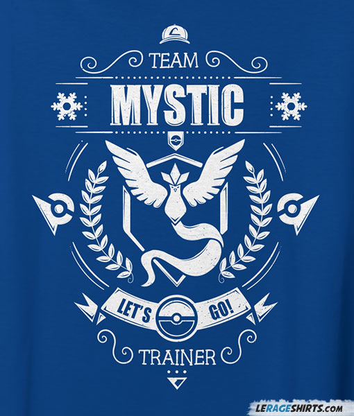 team-mystic-shirt-pokemon-go