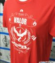 team-valor-pokemon-go-shirt