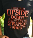 upside-down-stranger-things