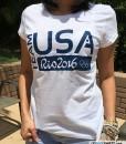 women-t-shirt-sport-rio-2016