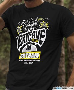 batcave-club-batman-shirt