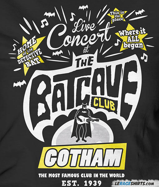 batcave-club-gotham-tee-shirt