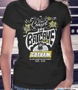 batman-gotham-shirt