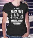 camp-upside-down-shirt-stranger-things