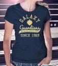 galaxy-guardians-since-1969-tee