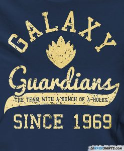 guardians-of-the-galaxy-best-shirt