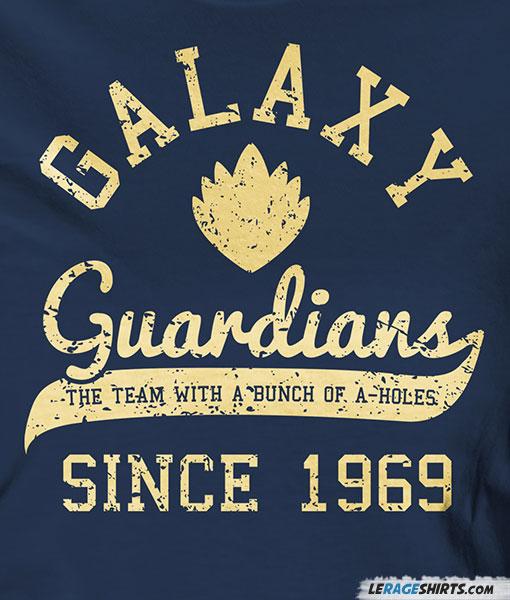 guardians-of-the-galaxy-best-shirt