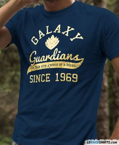guardians-of-the-galaxy-t-shirt