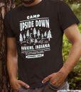stranger-things-shirt-upside-down-camp