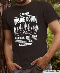 stranger-things-shirt-upside-down-camp