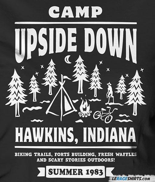 stranger-things-t-shirt-camp-upside-down