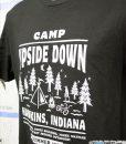 upside-down-camp-tee