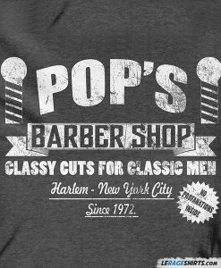luke-cage-shirt-pops-barber-shop