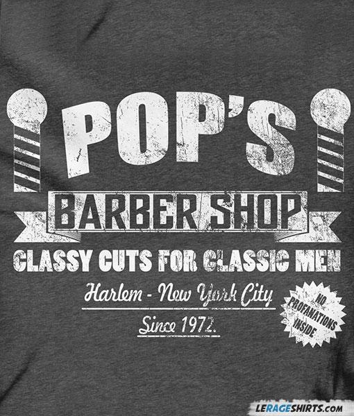 luke-cage-shirt-pops-barber-shop