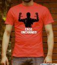 cage-unchained-django-funny-shirt