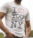 i-love-ny-funny-shirt