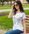 i-love-you-more-than-new-york-tee-shirt