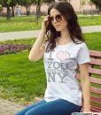 i-love-you-more-than-new-york-tee-shirt