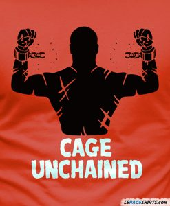 luke-cage-shirt-unchained