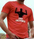 marvel-luke-cage-shirt