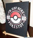 pokestop-poster-funny-pokemon-go