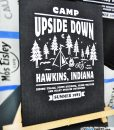 upside-down-camp-canvas-print