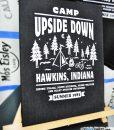 upside-down-camp-canvas-print