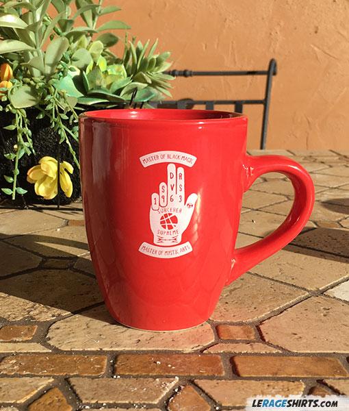 doctor-strange-coffee-mug