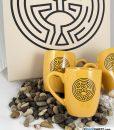 arnolds-maze-westworld-mug