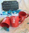 dr-strange-funny-mug