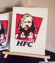 hfc-game-of-thrones-print-the-hound