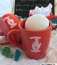 marvel-dr-strange-mugs
