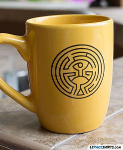 westworld mug