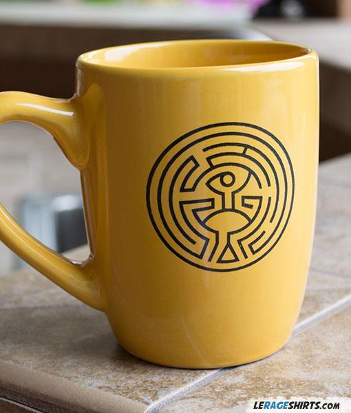 westworld-coffee-mug-tv-show