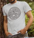 westworld-maze-shirt