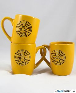 Westworld Mugs