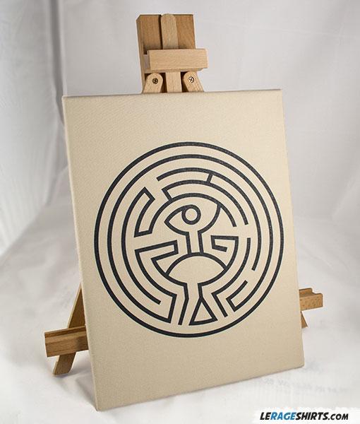 westworld-poster-arnolds-maze