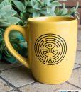 westworld-tv-mug-coffee-cup